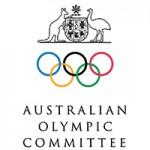 Australian-Olympic-Committee