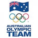 Australian-Olympic-Team
