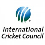 International-Cricket-Council