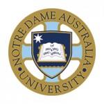Notre-Dame-University