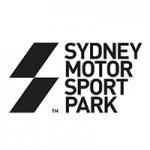 Sydney-Motor-Sport-Park