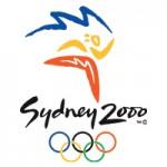 Sydney-Olympic-Games-2000