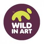 Wild-In-Art